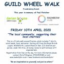 Guild Wheel Poster Website