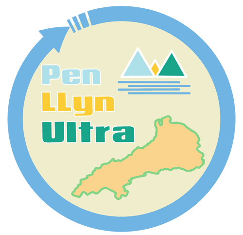 Pen Llyn Ultra